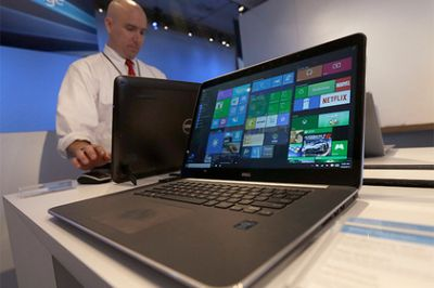 Microsoft has forbidden to change the browser in Windows 10