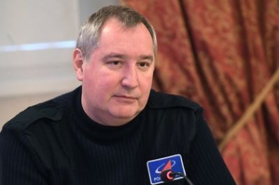 """Employees of """"Roscosmos"""" denied Rogozin's words about his dismissal"""